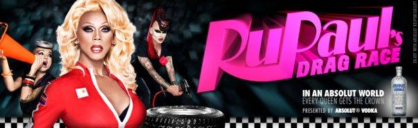 RuPaulsDragRace-banner