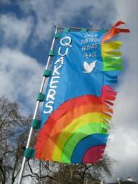 quaker-flag
